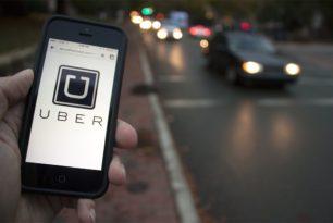 Primeiro caso julgado de Motorista contra a Uber