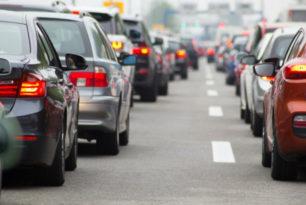 Restituição de IPVA de veículos Roubados ou Furtados em São Paulo