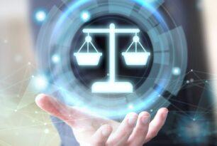 Uma Visão Geral sobre o Direito Digital no Brasil